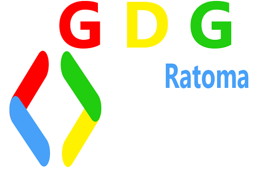 GDG Ratoma